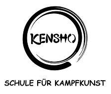 Kensho Logo.jpg
