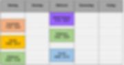 20200122_Bild Stundenplan Sommerferien.p