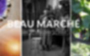 BEAU_MARCHE_CPH.png