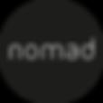 NOMAD_LOGO_2020-05-19.png