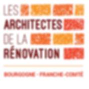 AdlR-logo.jpg