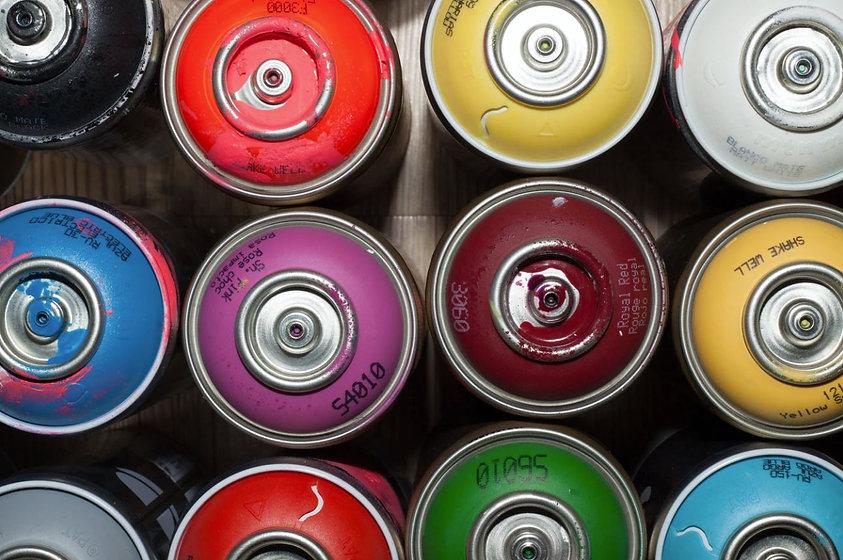 cans7.JPG