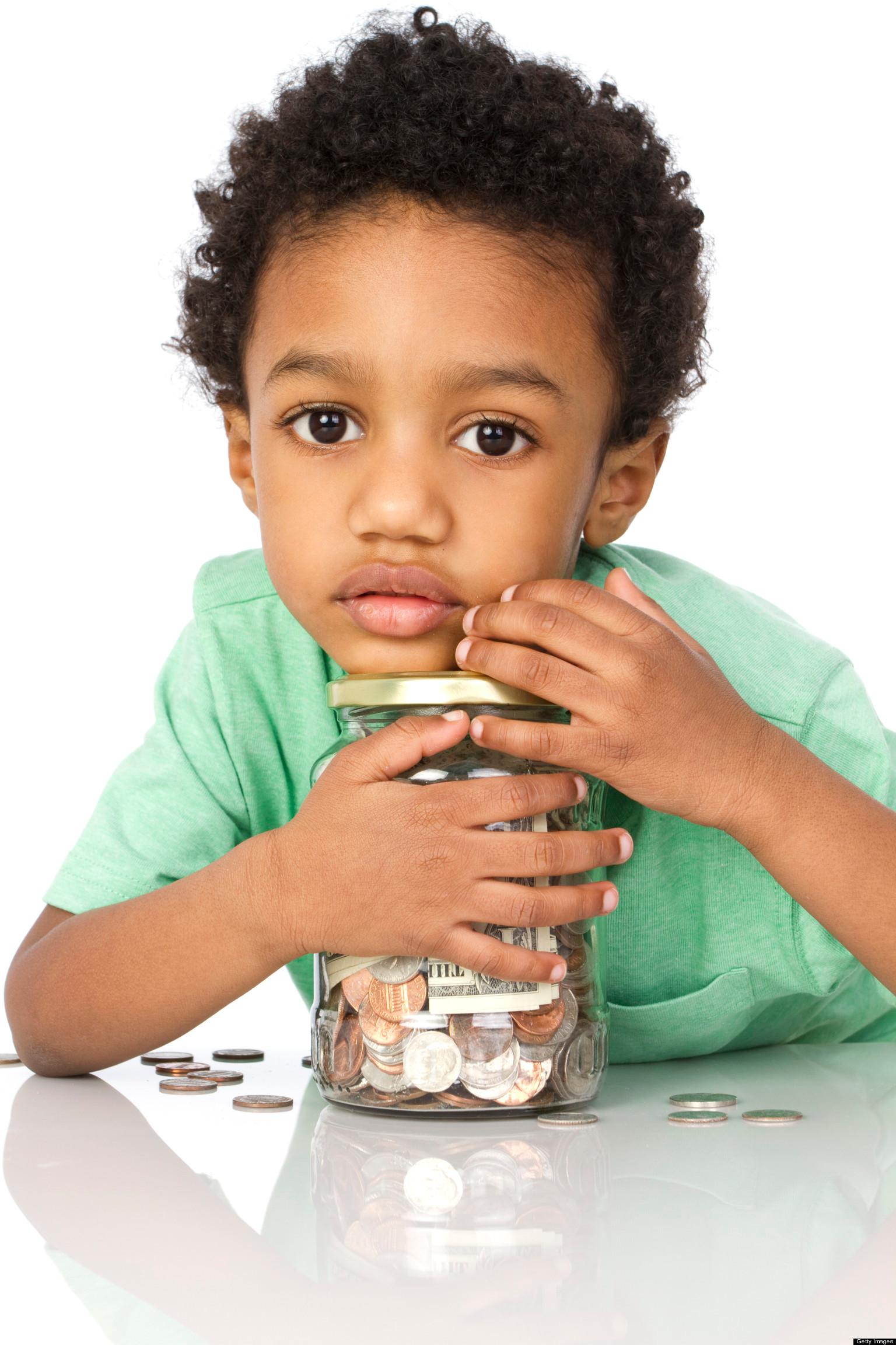 MoneyWise Parents