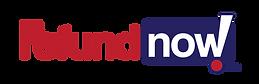 thumbnail_AMB-IRS Refund Now Logos-01.pn