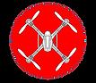 logo png transparente.png