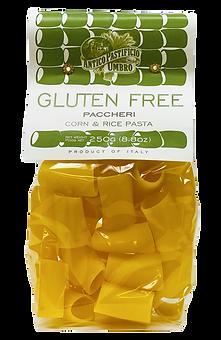 Gluten Free-Paccheri-667x1024.png