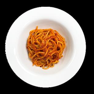 Calabrian%2520Style%2520Tonnarelli%2520-