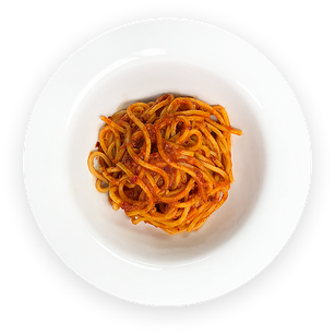 Calabrian Style Tonnarelli - 1.png