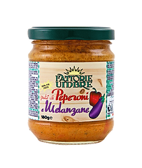 Paté-Peperoni-Melanzane-Fattorie-Umbre-1