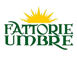 FU-Logo.jpg