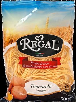 Long-Tonnarelli-Color-Corrected.png