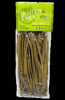 Gluten Free-Tagliatelle-667x1024.png