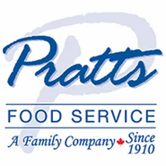 Pratts.png.webp