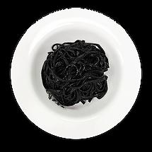 Pasta al Nero Di Seppia (Squid ink) - 3.