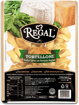 Filled-Tortelloni-Color-Corrected.png