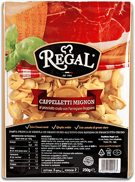 Filled-Cappelletti-Color-Corrected.png.w