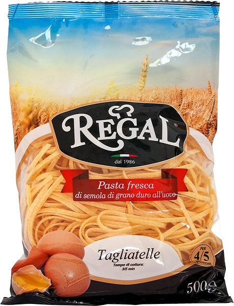 Long-Tagliatelle-Color-Corrected_edited.jpg