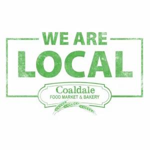 Coaldale-Food-Market.png.webp