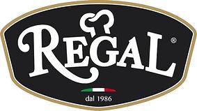 Raw-Regal-Logo-1024x575.jpg