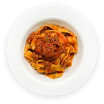 Pappardelle with a Sausage Ragu - 6.png