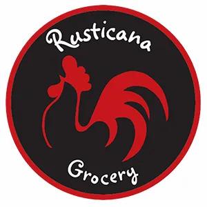 Rusticana.png.webp