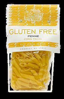 Gluten Free-Penne-667x1024.png