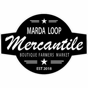 Mercantile.png.webp