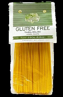 Gluten Free-Tagliolini-667x1024.png