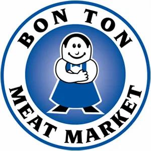 Bonton.png.webp