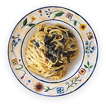 Tagliatelle with morel mushrooms - 5.png