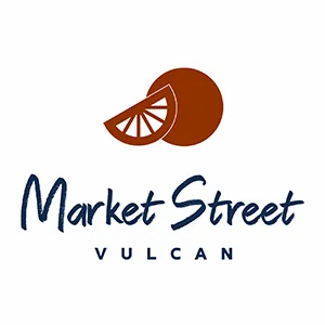 Market-Street-Vulcan.png.webp
