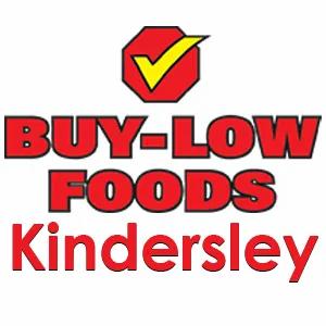 Buy-Low-Foods-Kindersley.png.webp