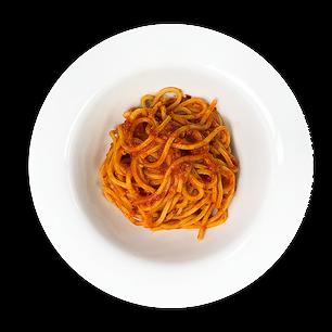 Calabrian%20Style%20Tonnarelli%20-%201_e