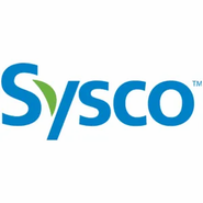 Sysco.png.webp