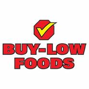 Buy-Low-Foods.png.webp