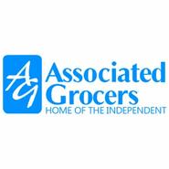 AG-Foods.png.webp