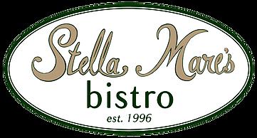 Stella Mare1