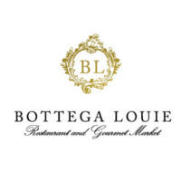 Bottega Louie1
