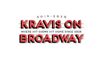 Kravis Broadway Series