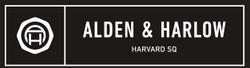 Alden_Harlow