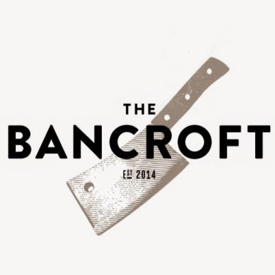 thebancroft1