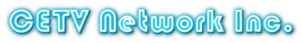 CETV Networl logo.png