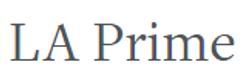 La_Prime_001
