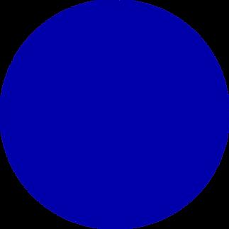 Pan_Blue_Circle.png