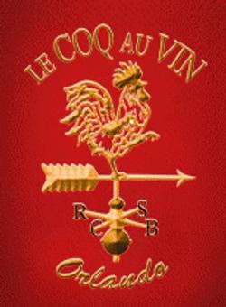 Le_Coq_au_Vin