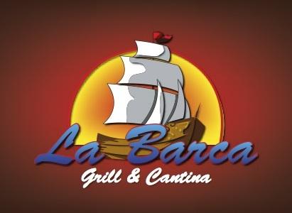 La Barca1