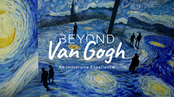 Van Gogh logo (1)