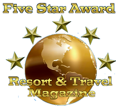 MASTER_Five_Star-Logo_Magazine-clear.png