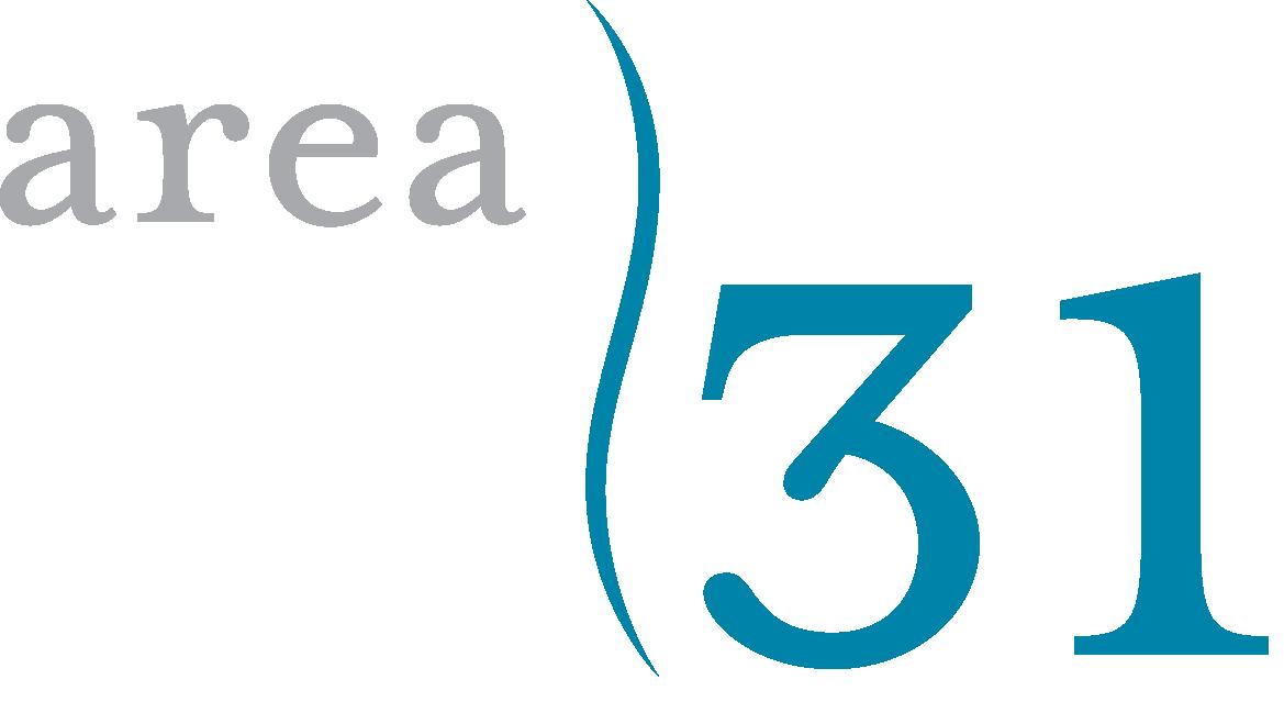 Area311