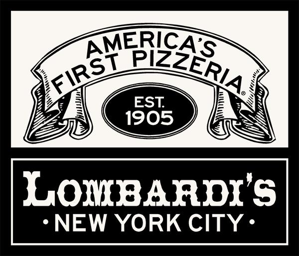 lombardis-logo